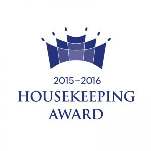 hm_housekeeping